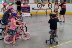 bike-rodeo-2019-5