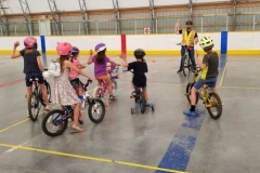 bike-rodeo-2019-6