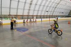 bike-rodeo-2019-7